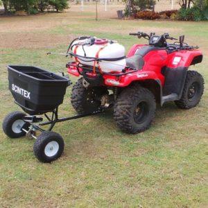 seed_spreader_and_fertilizer_broad_cast_seeder_for_quad_bike_1024x1024